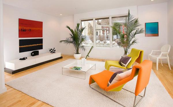 yellow-living-room-15