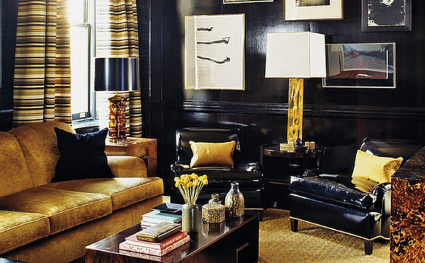 yellow-living-room-16