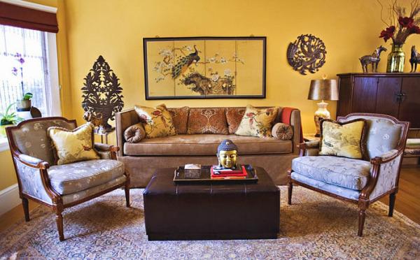 yellow-living-room-17