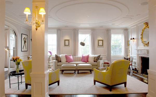 yellow-living-room-2