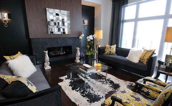 yellow-living-room-3