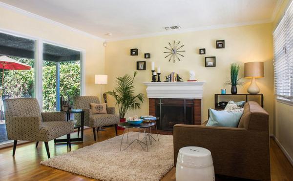 yellow-living-room-4