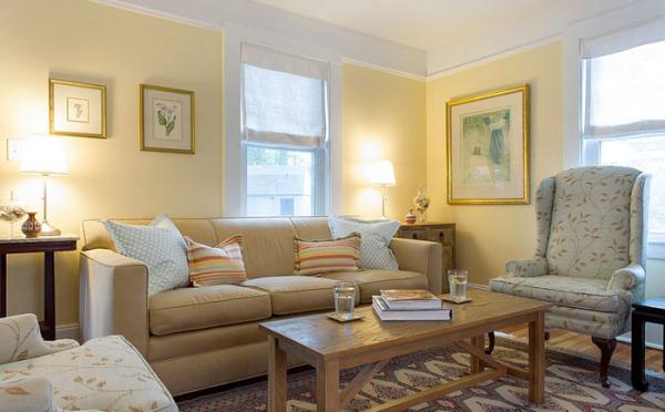 yellow-living-room-5