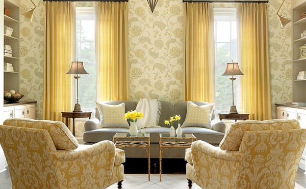 yellow-living-room-6