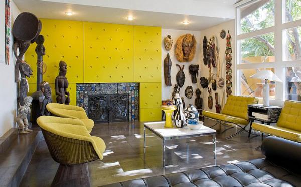 yellow-living-room-7