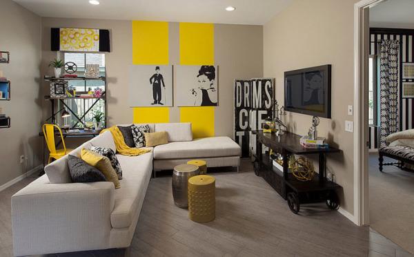 yellow-living-room-8