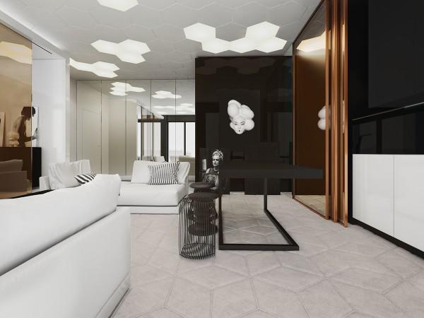 Apartment 39