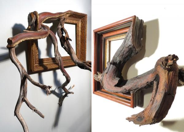 Furniture 10
