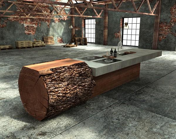 Furniture 18