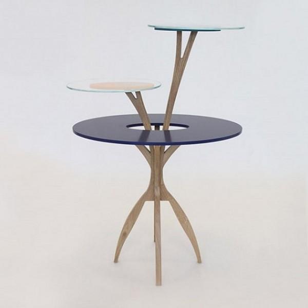 Furniture 23