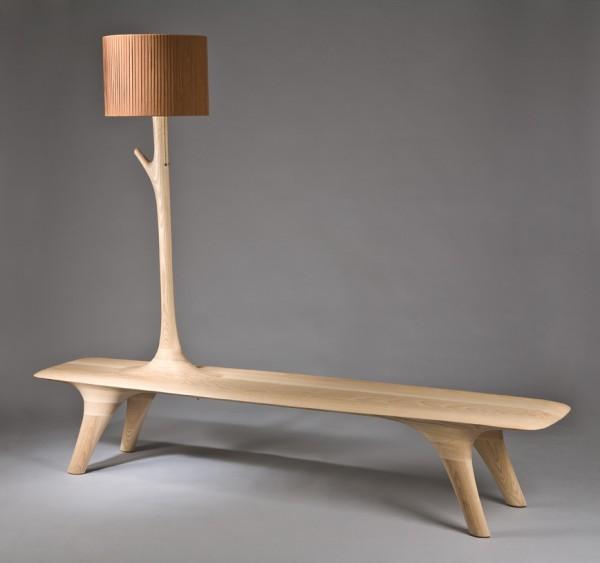 Furniture 26