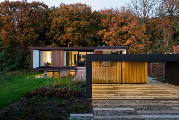 architecture-modern-residence 1