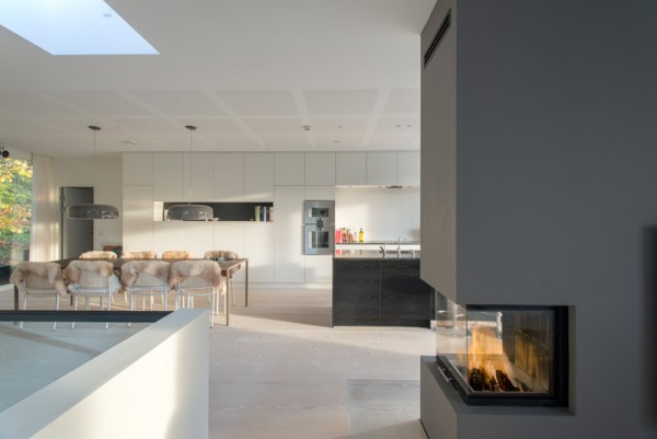 architecture-modern-residence 10