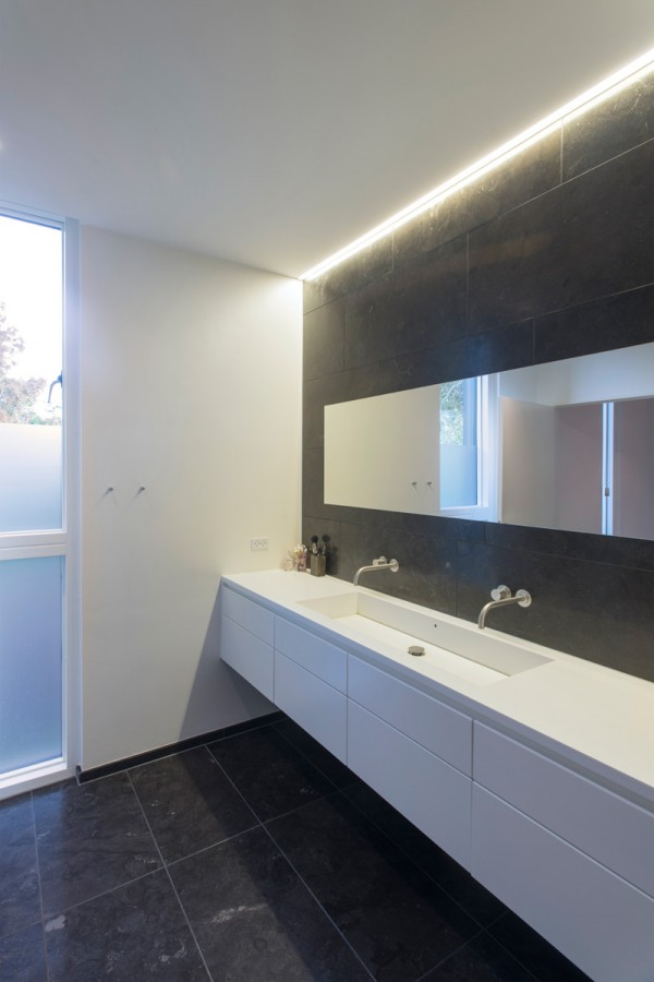 architecture-modern-residence 12