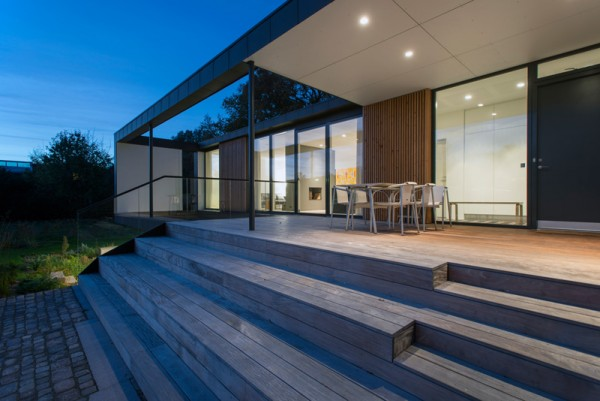 architecture-modern-residence 5
