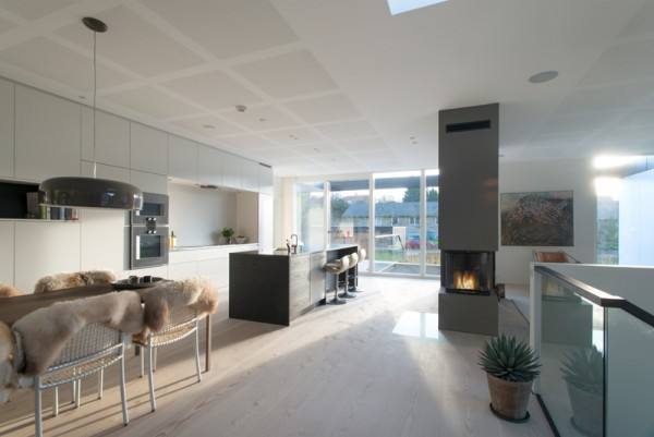 architecture-modern-residence 6