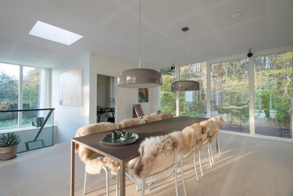 architecture-modern-residence 8