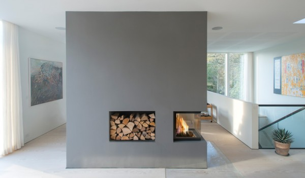 architecture-modern-residence 9