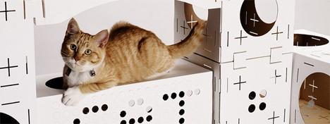 cat-houses 22