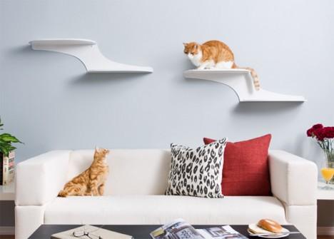 cat-houses 24
