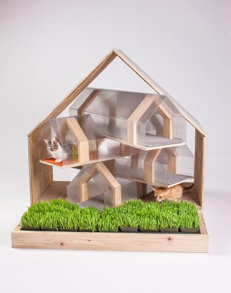 cat-houses 8