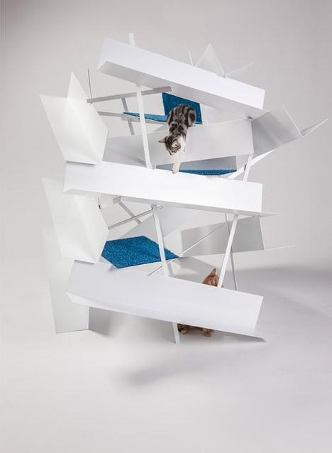cat-houses 9