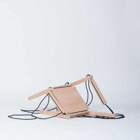 chair-25