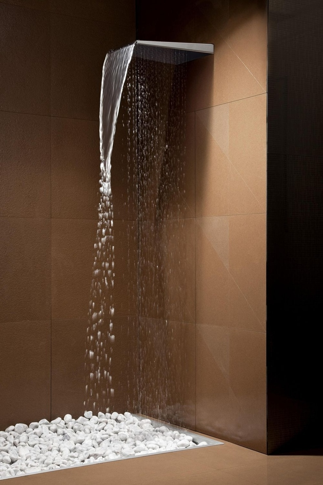rain-shower-head-waterfall-combo-arethusa-tender.jpg