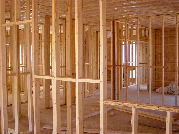 3 of the Worst Contracting Disasters to Look Out For