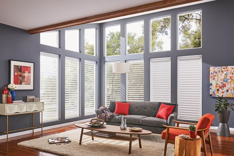 Questions to Ask Yourself before Buying Shutters