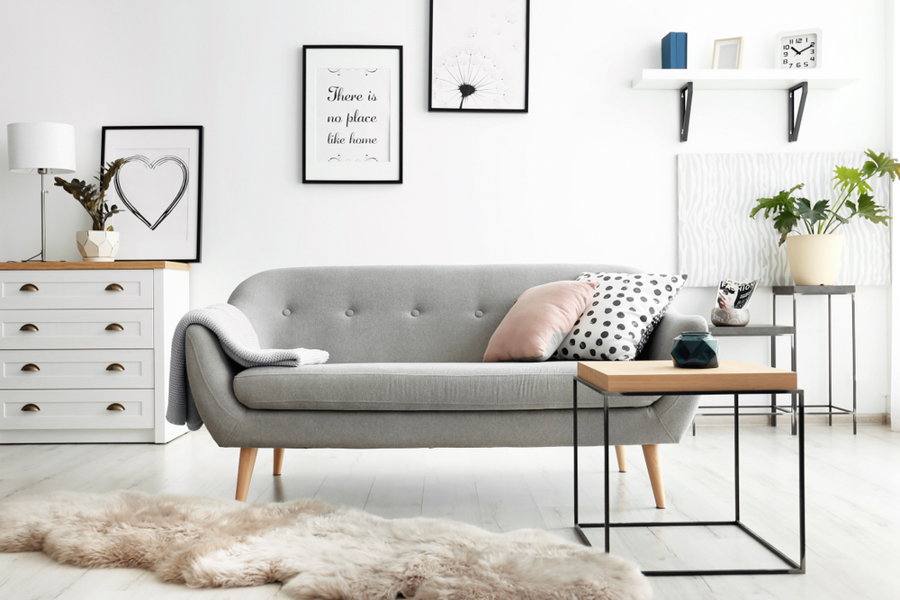 Thoughtful Ways to Add More Personality to Your Home
