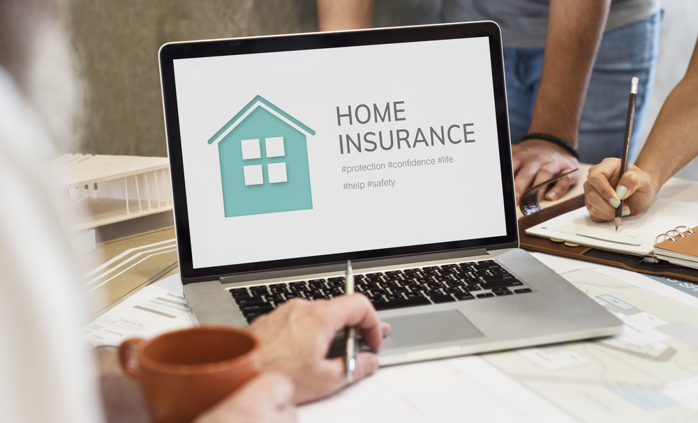 Your Guide to Understanding Home Insurance Coverage After a Fire