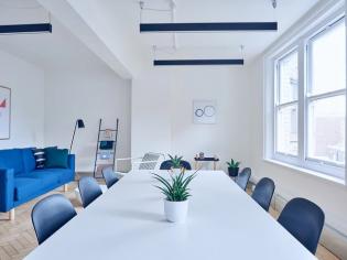5 Enjoyable Career Options for Those Who Love Home Design