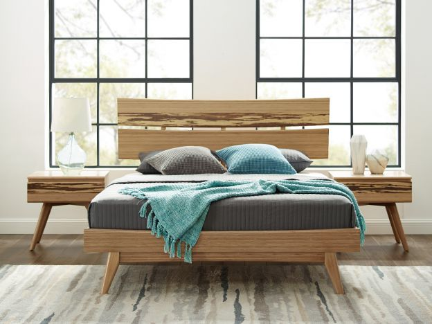 Azara-Bamboo-Platform-Bed-Interior-Designs-Magazine