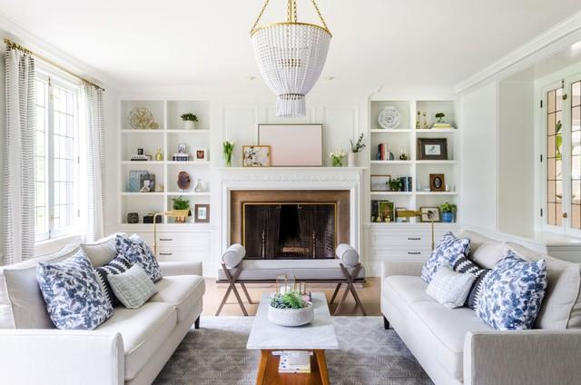 Lighting-to-decorate-the-home-interior-interiordesignsmagazine.com