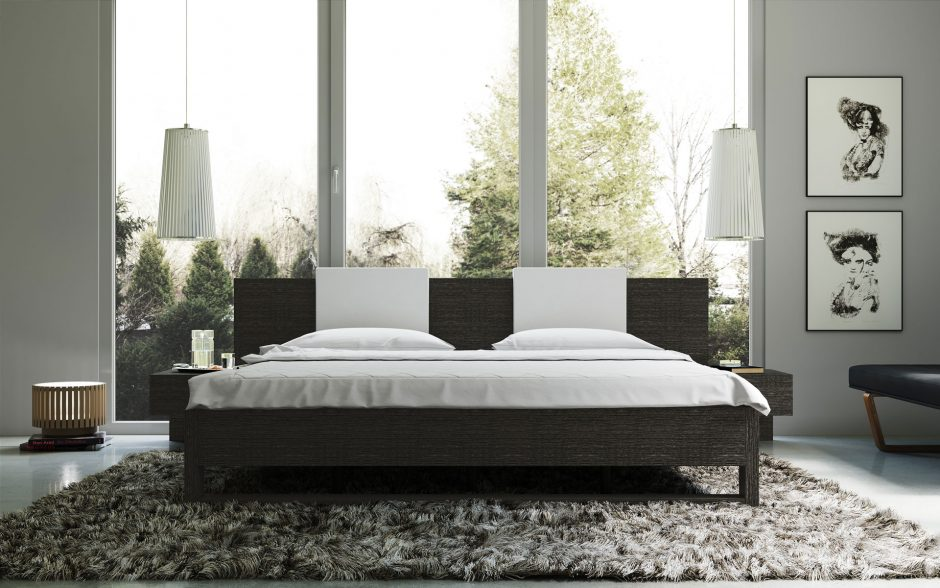 Monroe-Bed-Interior-Designs-Magazine