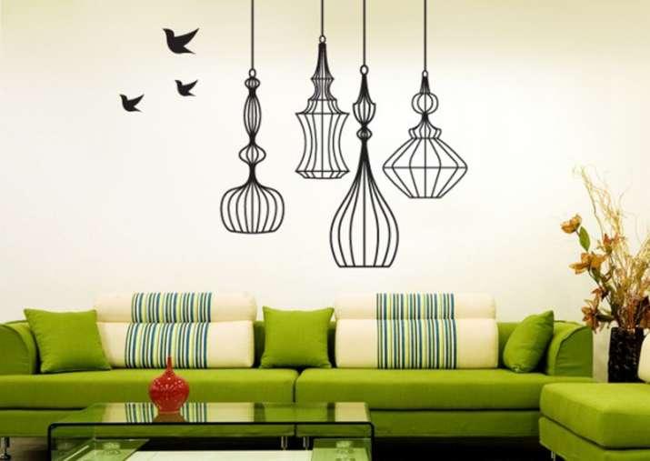 Wall-art-to-decorate-the-home-interior-interiordesignsmagazine.com