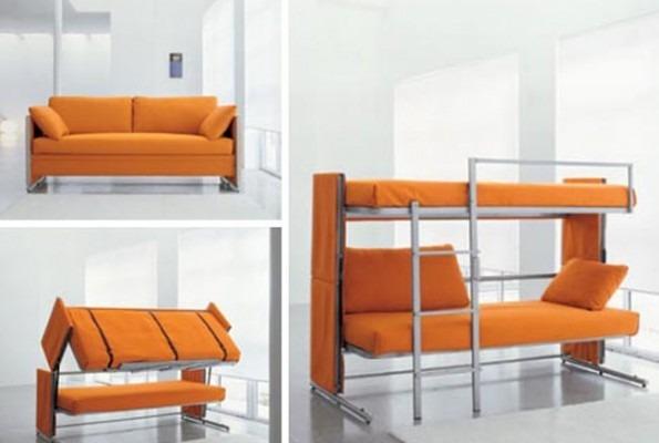 Hack-your-built-in-furniture-Interiordesignsmagazine.com