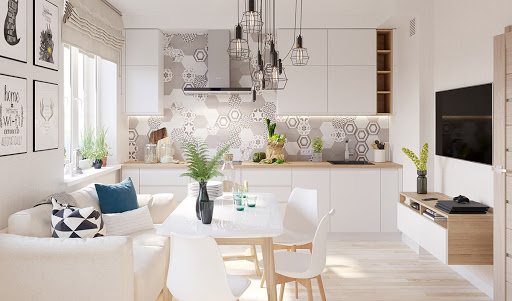Keep-the-interiors-white-Interiordesignsmagazine.com
