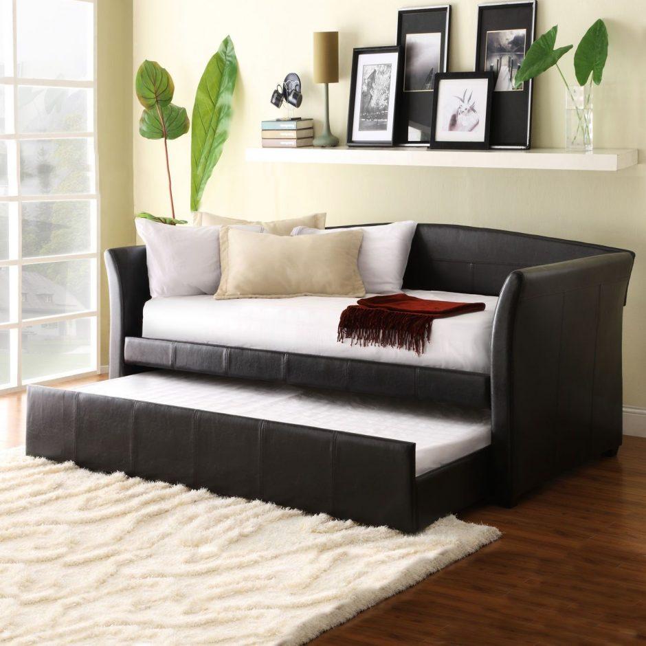 The-sofa-bed-Interiordesignsmagazine.com