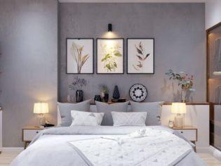 Top 10 Bedroom Trends for 2021