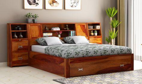 Wood-beds-Interiordesignsmagazine.com
