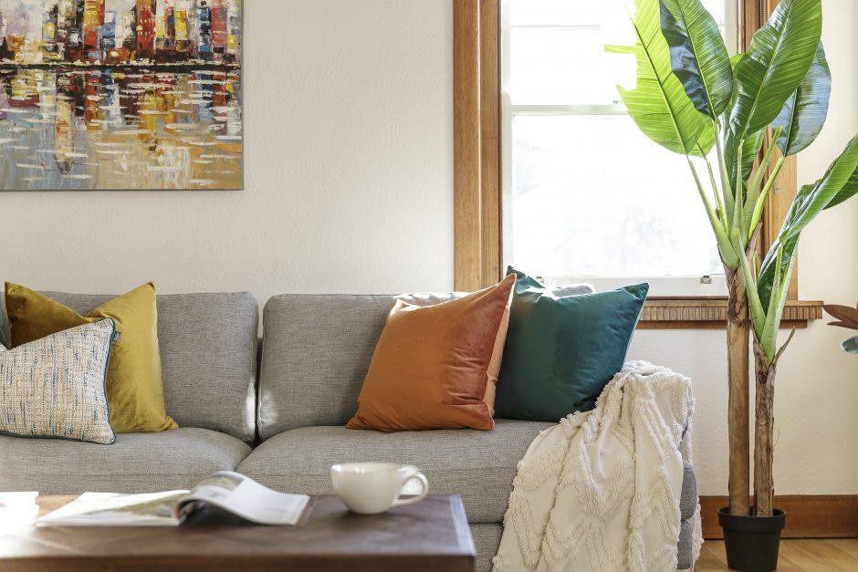 The-couch-bed-Interiordesignsmagazine.com