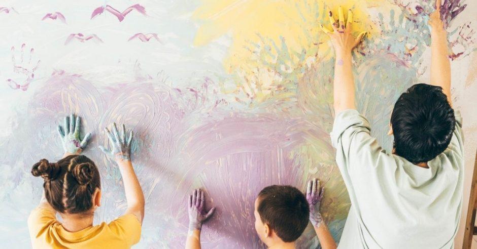 Children's-Room-Colour-Painting-Ideas-Interiordesignsmagazine.com