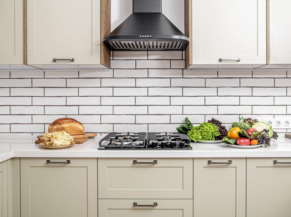 Kitchen-Products-Interiordesignsmagazine.com