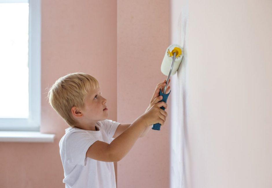 Boy-Room-Painting-Ideas-Interiordesignsmagazine.com