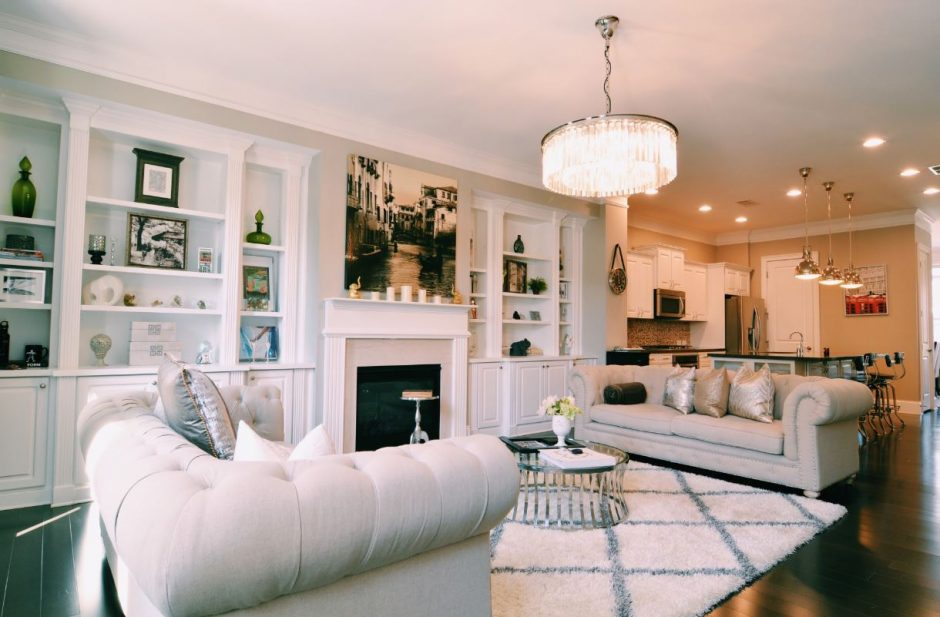 Decorate-Your-Home-Interiordesignsmagazine.com