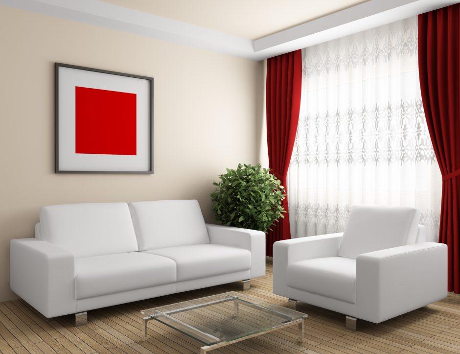Monochrome-Colors-Interiordesignsmagazine.com