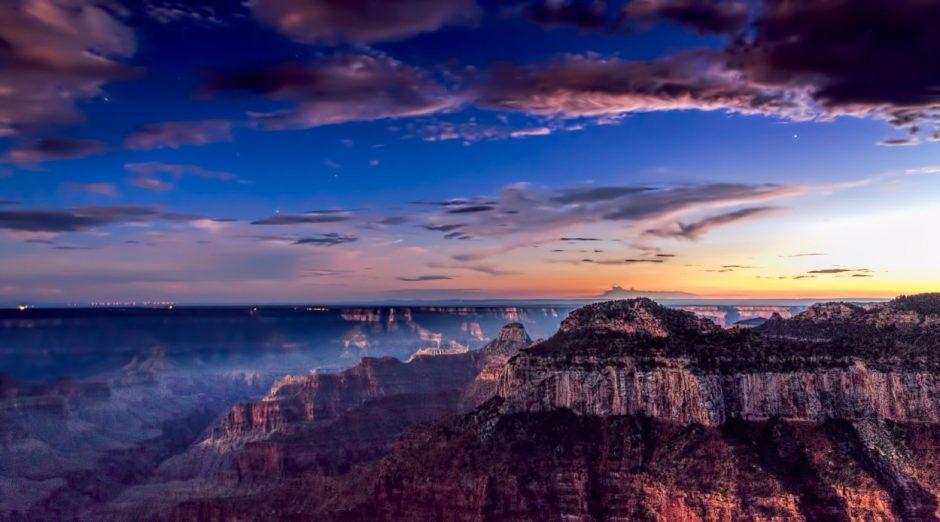 Grand-Canyon-Interiordesignsmagazine.com