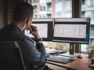 Roles Of Finance Management